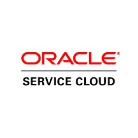 oracle-service-cloud
