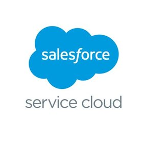 salesforce-service-cloud