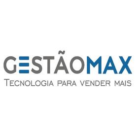 gestao-max-crm