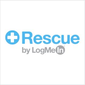 logmein-rescue