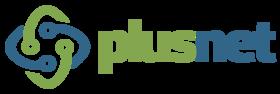 plusnetwebstore
