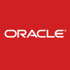 oracle supply chain management