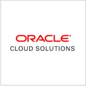 social network cloud