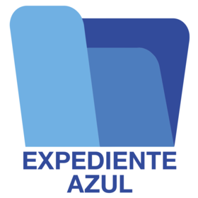 expediente-azul