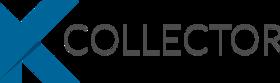 kcollector