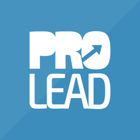 pro-lead