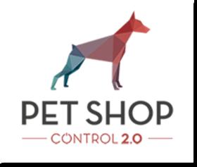 pet-shop-control