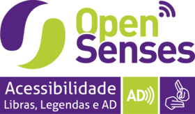 opensenses