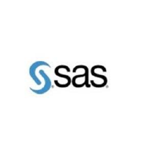 sas forecasting for midsize business