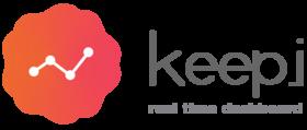 keep-i
