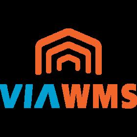 viawms