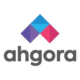 ahgora-pontoweb