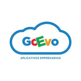 goevo-aplicativos-empresariais