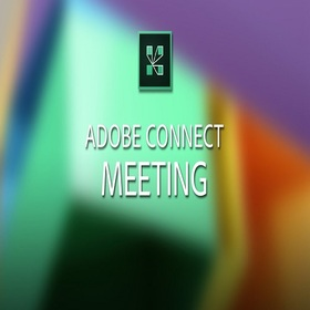 adobe-connect-meetings