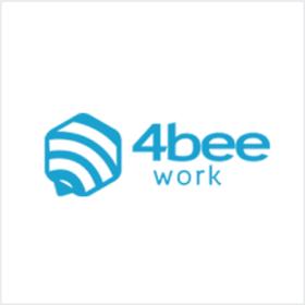 4bee-work