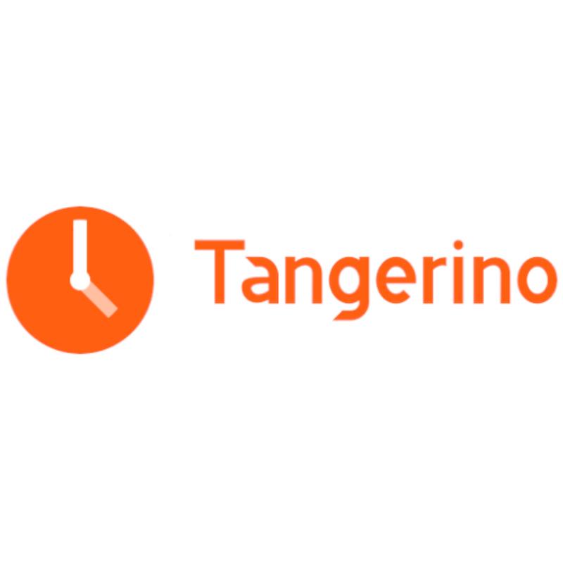 Resultado de imagem para tangerino