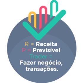 rp-trader-prospeccao-e-vendas