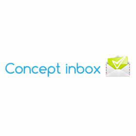 concept-inbox