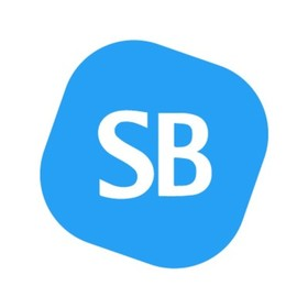 socialbase
