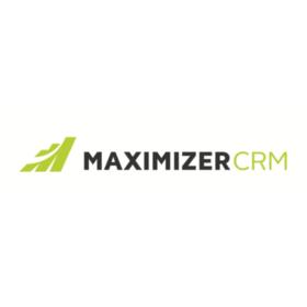 maximizer-crm