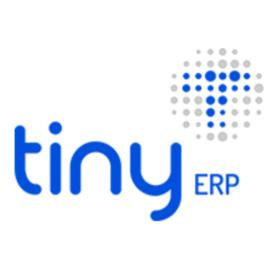 tiny-erp