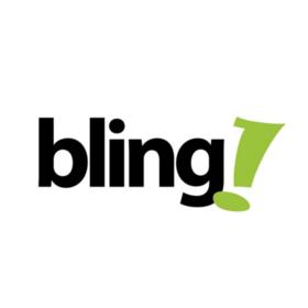 bling-erp