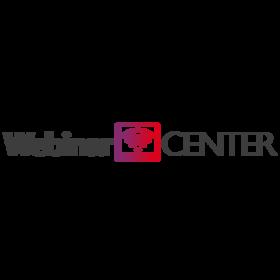 webinar-center
