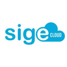 sige-cloud