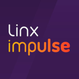 linx-impulse