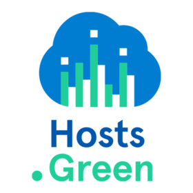 hosts green