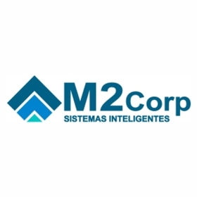 m2corp-software