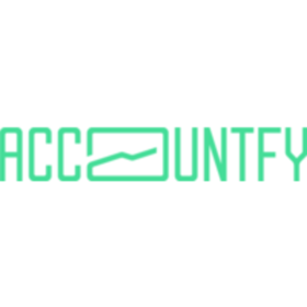 accountfy