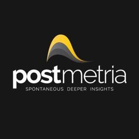 postmetria