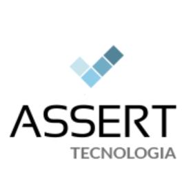 assert-tecnologia