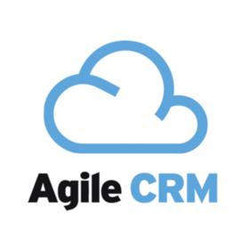 agile-crm