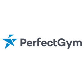 perfect-gym