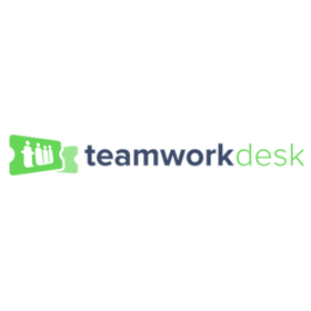 teamwork-desk
