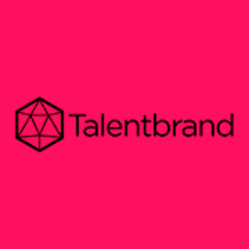 talentbrand