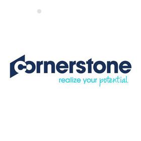 cornerstone-ondemand
