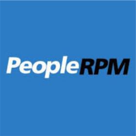 peoplerpm