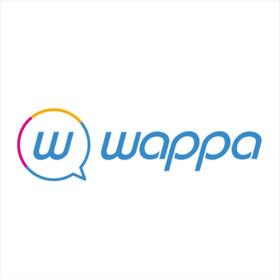 wappa taxi
