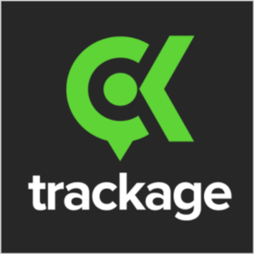 trackage