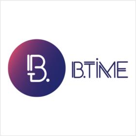 btime