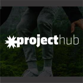 project-hub