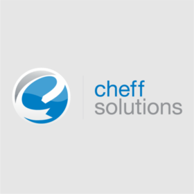 cheff-solutions