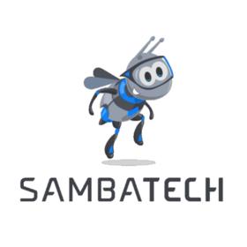 samba-tech