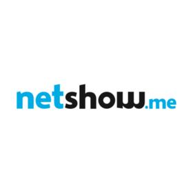 netshow-me