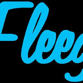 fleeg