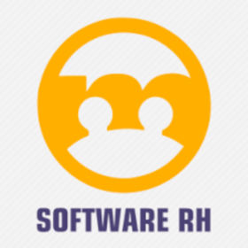 softwarerh