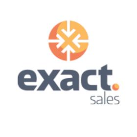 exact-sales